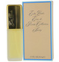 EAU DE PRIVATE COLLECTION Perfume przez Estee Lauder