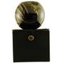 EBONY CANDLE GLOBE Candles por Ebony Candle Globe
