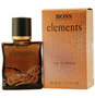 ELEMENTS Cologne poolt Hugo Boss