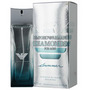 EMPORIO ARMANI DIAMONDS SUMMER Cologne by Giorgio Armani