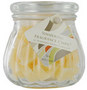 GINGER TEA AND HONEY SCENTED Candles ar Ginger Tea And Honey Scented
