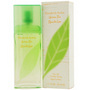 GREEN TEA REVITALIZE Perfume por Elizabeth Arden