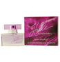 HALLE PURE ORCHID Perfume ar Halle Berry