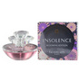 INSOLENCE BLOOMING Perfume by Guerlain