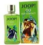 JOOP! GO HOT CONTACT Cologne által Joop!