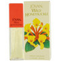 JOVAN WILD HONEYSUCKLE Perfume by Jovan