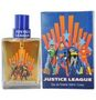 JUSTICE LEAGUE Cologne z Marmol & Son