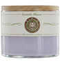 Lavender Blossom Candles by Lavender Blossom