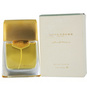 MARK CROSS EMBRACE Perfume pagal Mark Cross