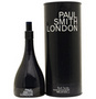 PAUL SMITH LONDON Cologne poolt Paul Smith