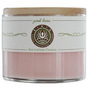 PINK LOTUS Candles poolt