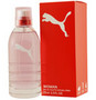 PUMA RED & WHITE Perfume ar Puma