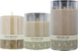 SANDSTONE SCENTED Candles door SANDSTONE SCENTED
