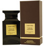 TOM FORD TUSCAN LEATHER Cologne door Tom Ford