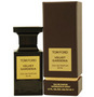 TOM FORD VELVET GARDENIA Cologne av Tom Ford