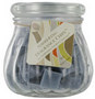 TROPICAL NIGHTS SCENTED Candles av Tropical Nights Scented