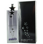 YUJIN STAR NIGHT Perfume par Yujin